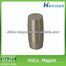 круглый магнит Самария в специальную форму