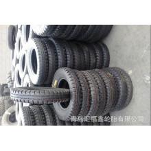 Drei Rad / Dreirad Reifen 4.50-12 5,50-12 LKW-Reifen