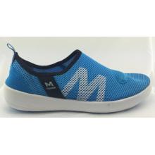 Sport Shoe, Slip-on Shoe, Sneakers