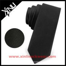 Fabricante de seda de la corbata del telar jacquar de Shengzhou