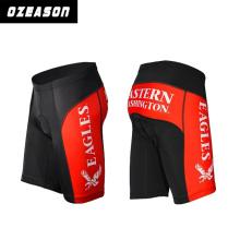 High Quality China Custom Cycling Jersey No Minimum