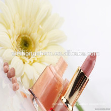 Food Grade HPMC For Cosmetic Using