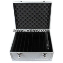 Lenovo S110-NTW storage box