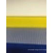 Easy to form to any shape polypropylene hollow sheet PP sheet