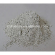 Dry Ramming material for coreless induction furnace
