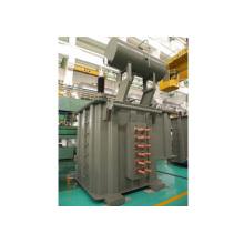 Ladle Furnace Transformer