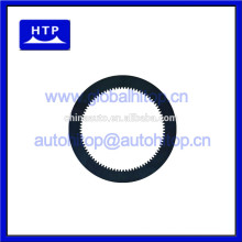 clutch friction disc 1a3987 for caterpillar parts