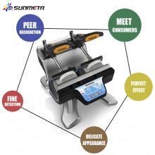 FREESUB сублимации кофе кружки Интернет тепла Пресс машина
