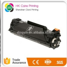 Factroy Price for CE278A 78A Compatibletoner Cartridge for HP Laserjet PRO M1536dnf CE538A P1606dn CE749A