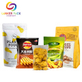 Food+Grade+Custom+Laminated+Material+Potato+Chips+Bag