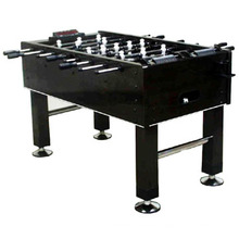 Футбольный стол (LSC10)