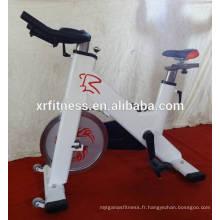Équipements de gymnastique noms / équipement de sport / vente chaude spinning Bike