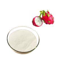 wholesale dragon fruit powder white pitaya fruit powder