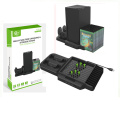 \Vertical Stand Fan for Xbox Series X