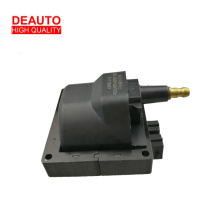 1115467  Ignition Coil for Japanese cars