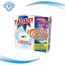 Mosquito Killer Coil From Manufacturer