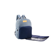 Big Capacity Tote Diaper Bag