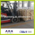 Фабричная продукция высшего качества hpmc целлюлоза