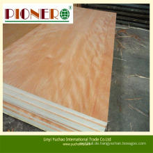 Hochwertige Möbel Commercial Sperrholz mit niedrigem Preis