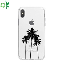 Hot Sale Unieke PC Case Iphone voor cadeau