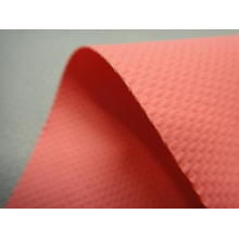 2523AC130  Acrylic Coated Fiberglass Fabrics