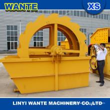good quality sand coltan ore washing equipment to Canada Brazil Congo Republic