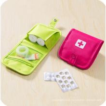 Kits de primeiros socorros para itens promocionais