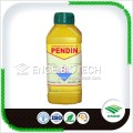 Pendimethalin 33% CE Herbicida Agrochemical Insecticide