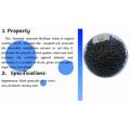 Organic Seaweed Extract Granular Fertilizer