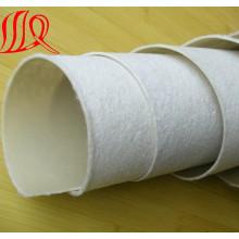 HDPE Геомембраны и геотекстиль Производитель
