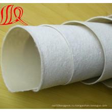 Составное geomembrane с одним слоем Геотекстиля или двойные слои
