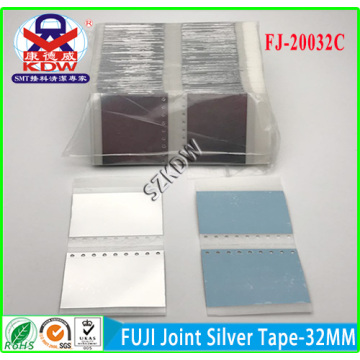 FUJI Joint Silver Tape 32mm