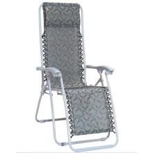 Outdoor-Schleuder Stuhl kann angepasst werden, in der lounge