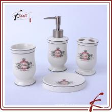 Cerâmica sanitária wares série