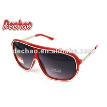 2013 most fashionable sunglasses