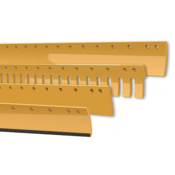 Schneidkanten für Katzen 120g Motor Grader