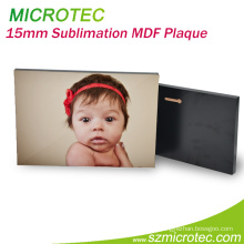 MDF Board 30mm Thickness