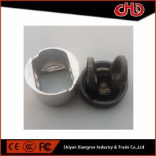 Orijinal CUMMINS DCEC QSL Piston 3950395