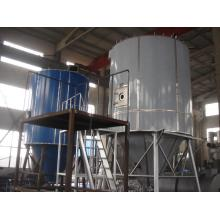 High Speed Centrifugal Polyethylene Spray Dryer