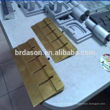 High quality food ultrasonic cutting machine for sale