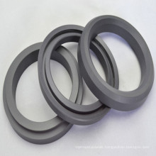 Compact Vee Packing Seals - Vtc Seals