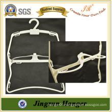 Top Quality Supplier Plastic Hanger Swimwear Hanger Wholesale