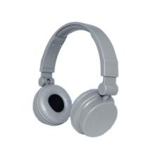 Wired Kopfhörer mit buntem Aussehen (HQ-530)