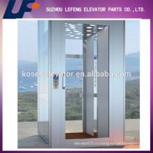 Капсула Лифты / Достопримечательности Лифт / Стекло Лифт / Панорамный лифт