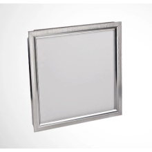 12W LED Panel Light 300*300 Integrated Ceiling