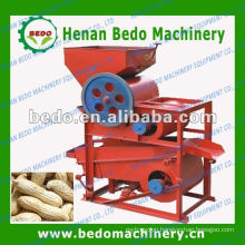 small peanut sheller machine & peanut sheller machine for sale 008613938477262
