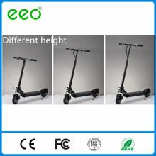 Billig Aluminium 8 Zoll Falten Fahrrad / Fahrrad von China Falten Fahrrad Hersteller Versorgung zum Verkauf