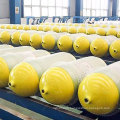 Export CNG Gas Cylinder Low Price CNG Cylinder For Car