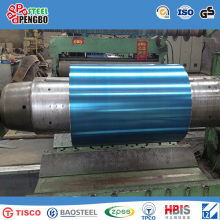 201 304 321 316 316L 310S 904L Stainless Steel Coil