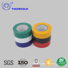 heat resistant teflon tape With Good Quality